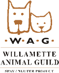 waglogo-with-name